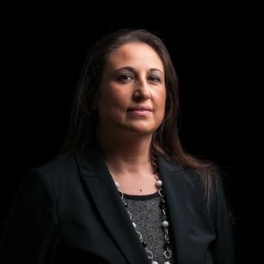 Rossella Ambrosino