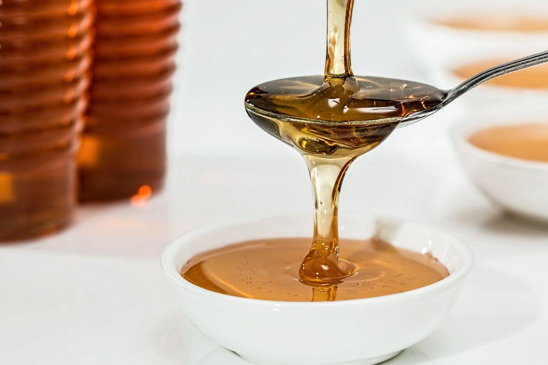 Miele: Proprietà e Benefici