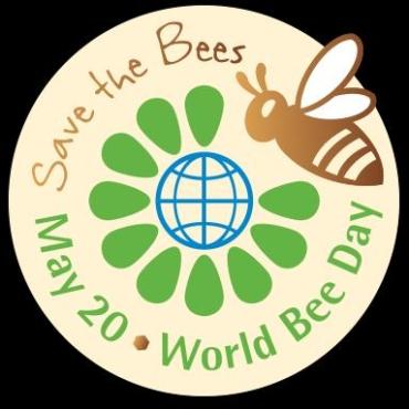Giornata mondiale delle api – Salviamole