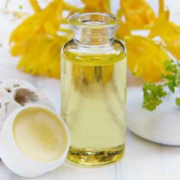 Usi cosmetici del miele