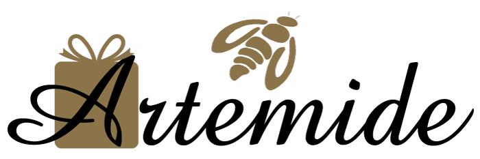 Apicoltura Artemide